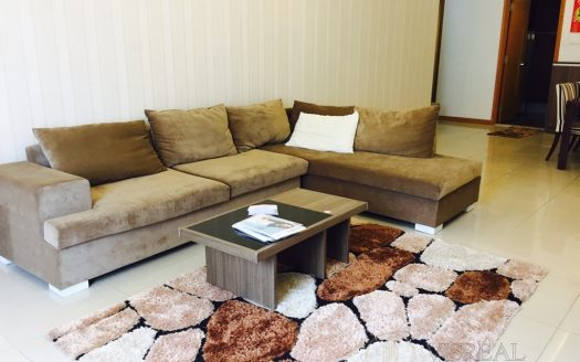 Saigon Pearl Apartment for rent, Fully furnished, 3 bed, $1500