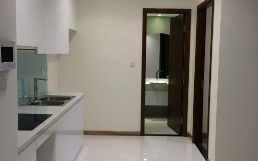 Vinhomes Central Park project Apartment for lease only $600, Nice view, NOT FURNITURE, 1BRs