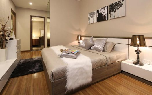 HOT! Thao Dien Pearl apartment for rent, luxury furnished, Cheap price, Nice view.