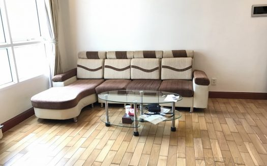 Manor building - Stylish apartment for rent, 1 Bedrooms, $600