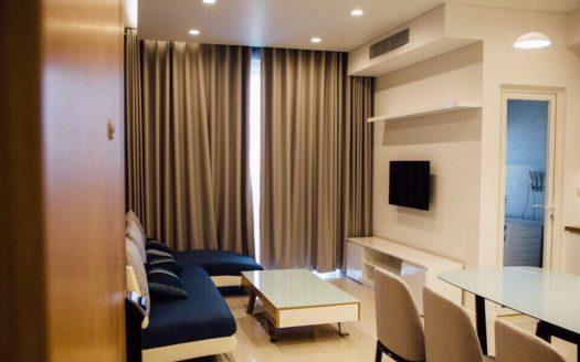 Sarami Sala apartment - Brand new, Beautiful, High Floor, With $1100
