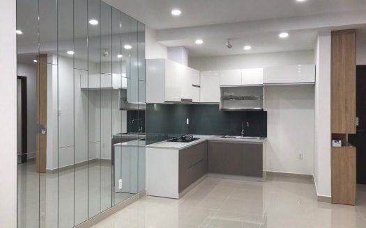 Orchard Garden apartment for rent, 2 bedroom with full furniture