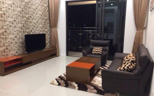 Estella Height Apartment - 2Brs, Elegant apartment, 104sqm, $1400