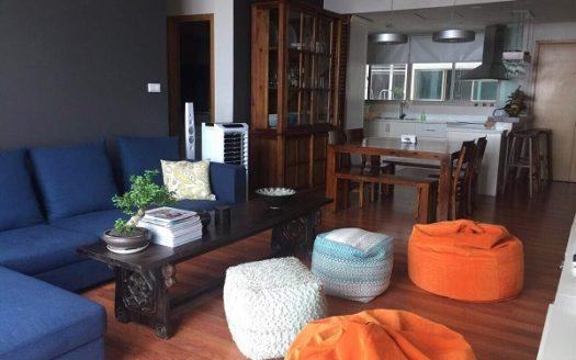 Vista Apartment