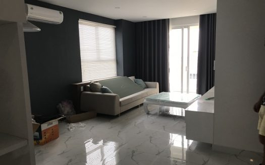 Brand New, Delicately Designed Apartment for rent in Tropic Garden with 2Brs, 95sqm, $ 1000