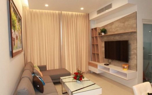 Sarami Sala apartment - Modern Apartment with 2bedrooms, 88sqm, 1350USD