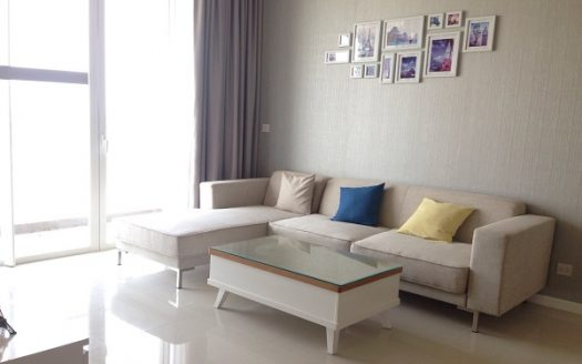 Sarami Sala apartment– Lovely Apartment with 2Brs, 88sqm, Park View.