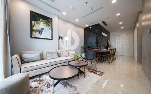 Apartment Interior Design Ideas Makes Your Apartment Beautifully.