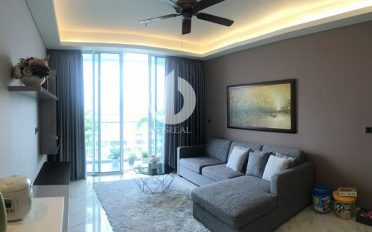 Sala Sarica apartment - 3Bedrooms, Gorgeous Decor, Comfortable