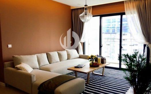 Estella Heights Apartment -A comfortable, spacious apartment.