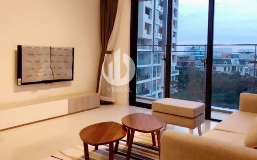 Estella Heights Apartment - Suitable for those who like to have quiet space.