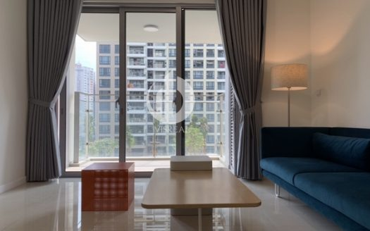 Estella Heights Apartment -Cozy apartment in the bustling city.