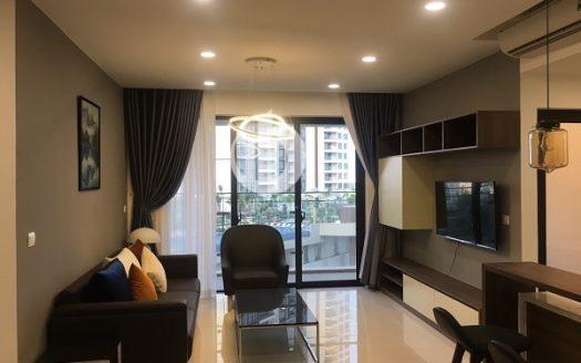 Estella Heights Apartment -Enjoy the ultimate lifest