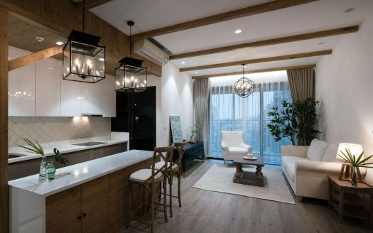 Luxury Apartment For Rent In Estella Heights