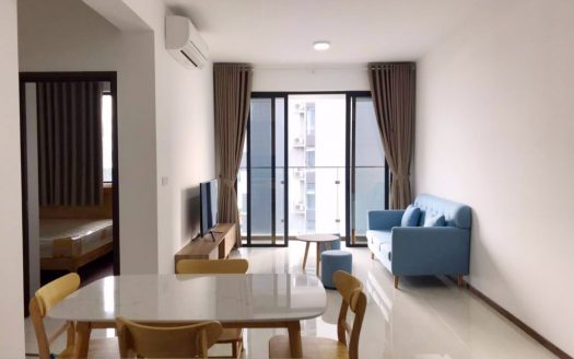 One Verandah Apartment For Rent 2 Beds
