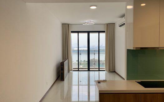 Apartment For Rent In One Verandah