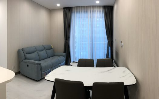 apartment for rent 1 bedroom