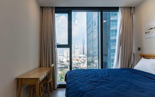 2 bedrooms for rent in VHGR