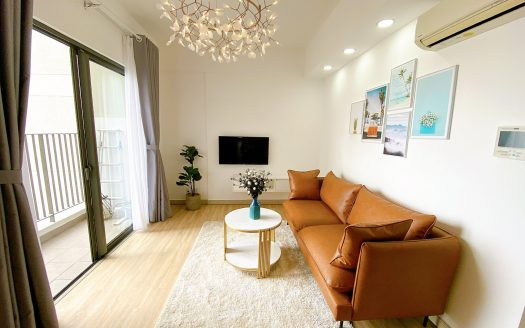 [HOT] Apartment For Rent With 2 Beds