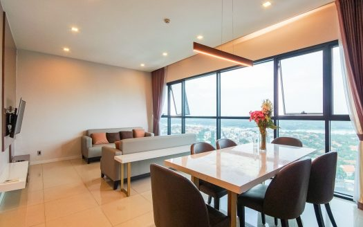 Nice Apartment For Rent The Ascent