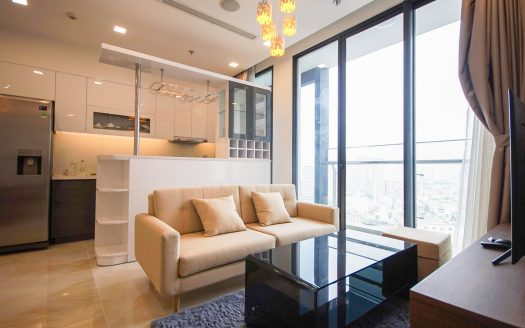 Modern apartment for rent , a convenient space for daily life