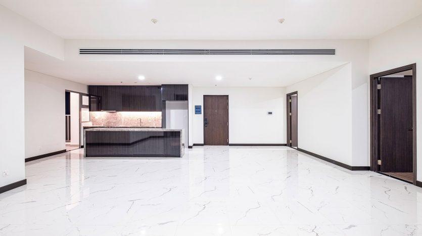 livingroom1 +kitchen 1